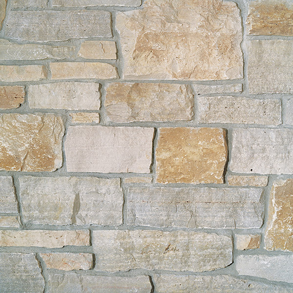 Buechel Stone-Cambrian Blend