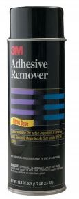 3M Adhesive Remover 6041 24 Oz Can