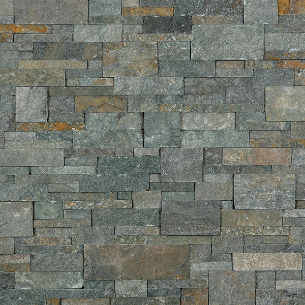 EarthWood Tailored Ledgestone