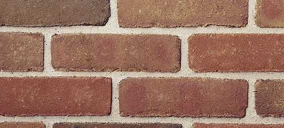 Belden Brick Belcrest 560