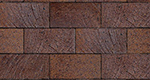 Endicott Medium Ironspot #46 Paver