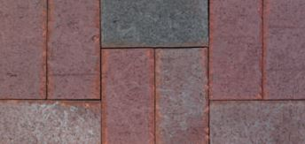 Pine Hall Old Tavern Paver