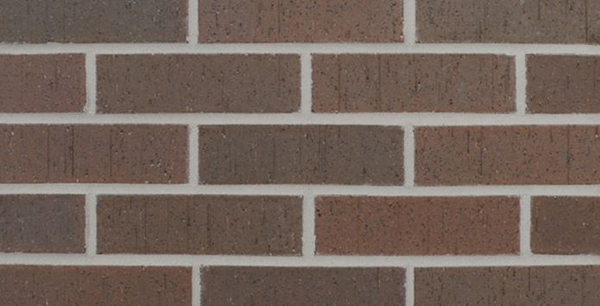 Glen-Gery Oxford Ironspot Classic Brick