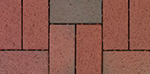 Pine Hall English Full Range Paver