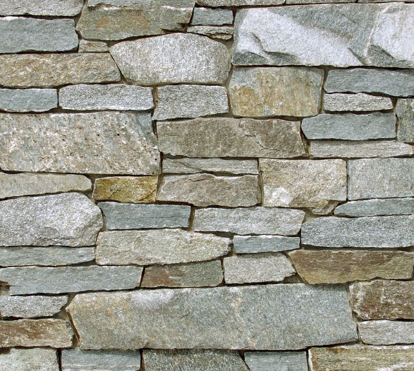 Granite Ledge Stone