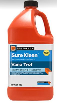 Sure Klean Vana Trol 1 Gallon