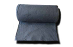 CCW 200V Protection Fabric