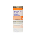 MasterSeal 900 Color Pack
