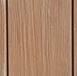 Nichiha Vintage Wood Panel, Cedar EF762