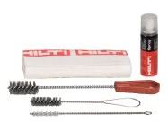 DX Tool Cleaning Kit
