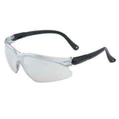 Clearfog safety glasses