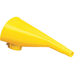 Poly Funnel 10""