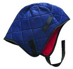 Jackson Safety Quilted Hard Hat Liner