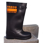 TREDS Slush Boot