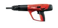 Hilti DX 460-GR Powder Actuated Tool #304398
