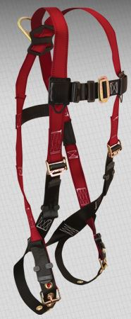 Falltech Tradesman 7008 Safety Harness