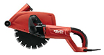 Hilti DCH 300 Diamond Cutter
