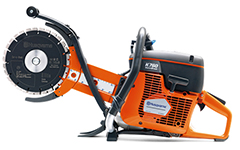 Husqvarna K760 Cut N Break Saw 9""