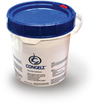 Congelz Solidification Kit