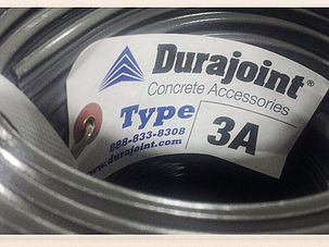 Durajoint Type 3A