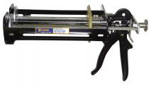 Newborn Caulking Gun Model 755-XSP