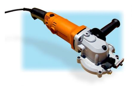 BNCE-20 Cutting Edge Saw