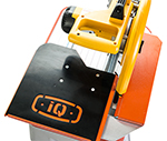 IQ Rolling Table for IQ 360 Masonry Saw