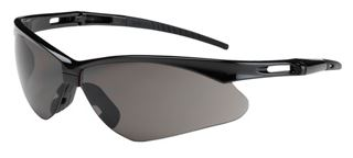 PIP Anser Safety Glasses Gray Lens