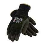 Block thermo glove