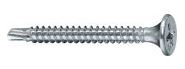 PBH SD Drywall Screw