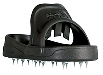 Seymour Midwest Shoe Spike, LG Size 10 To 11 46172