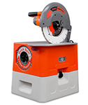 IQ Tools iQ360x Masonry Saw