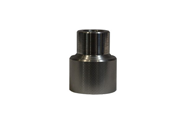 Crafco Shroud For Tip Adapter