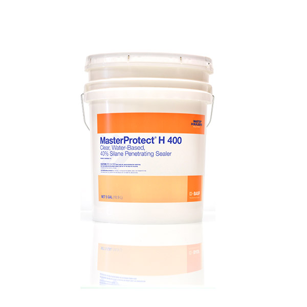 BASF Masterprotect H 400, 5 Gallon