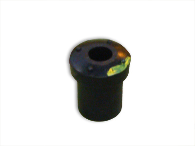 Crafco Shock Absorber Bushing
