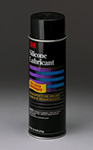 3M™ Silicone Lubricant