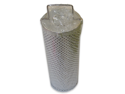 Crafco Hydraulic Filter Element SS125