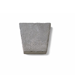 Cultured Stone Keystone Gray
