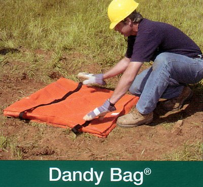 Dandy Bag