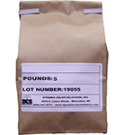 DCS Mortar Color 5 Lb Bag