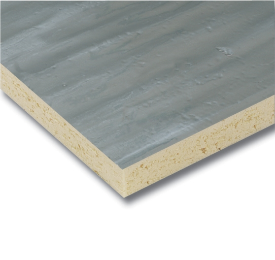 Thermax Sheathing