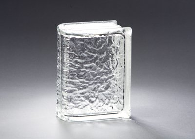 Icescapes Endblock