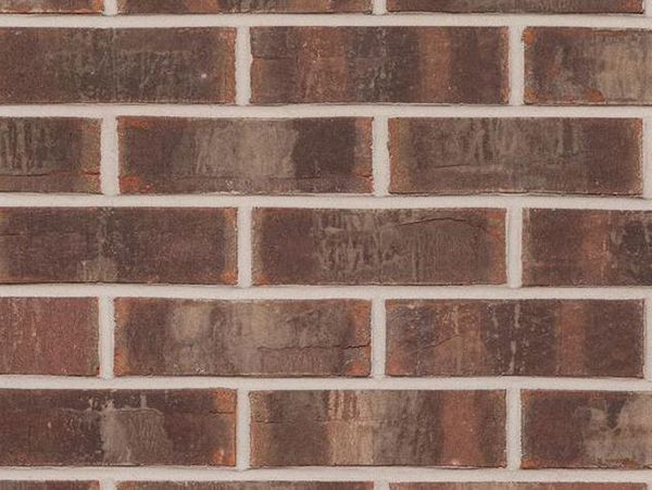 General Shale Indiana Millstone Brick