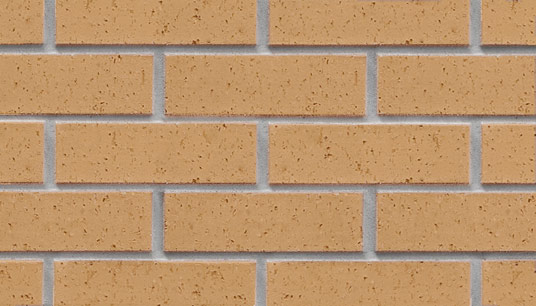 Hebron Buckwheat Brick