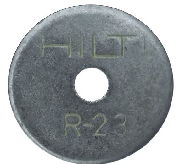 Hilti Metal Washer