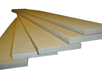 W R Meadows Homex 300 Expansion Joint