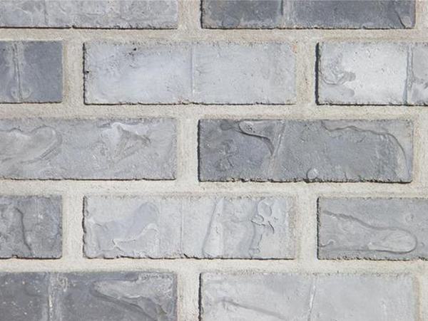 Kasten Cloud Grey Brick