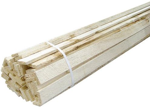 Lath Wood Stakes