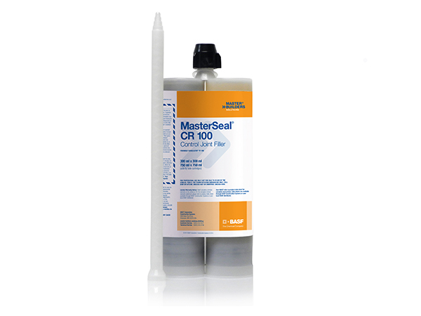 Masterseal CR100 Joint Filler