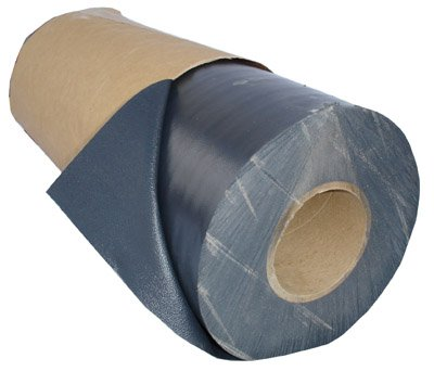 PVC Flashing roll